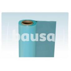 Polietileno plėvelė UV stabilizuota, mėlyna 200 mikronų