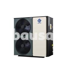 Šilumos siurblys oras/vanduo NULITE 20 kW iki 230 kv.m.