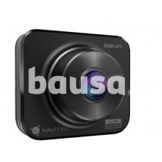 Vaizdo registratorius Navitel R300 GPS