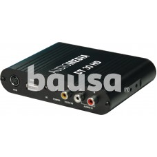 Audiomedia DT30HD