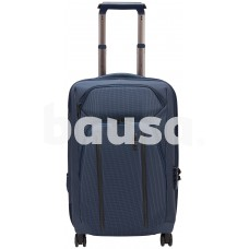 Thule Crossover 2 Carry On Spinner C2S-22 Dress Blue (3204032)