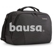 Thule Crossover 2 Boarding Bag C2BB-115 Black (3204056)