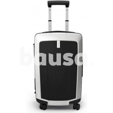 Thule Revolve Carry On Spinner Limited Edition White/Black (3203924)