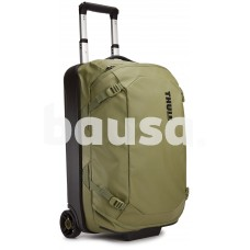 Thule Chasm Carry On TCCO-122 Olivine (3204289)