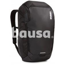 Thule Chasm Backpack 26L TCHB-115 Black (3204292)