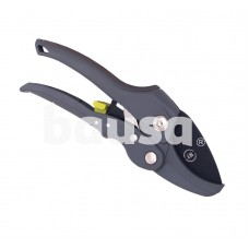 Sekatorius EASY 190 mm (maks. 25 mm)