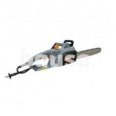 Elektrinis grandininis pjūklas SF7J151-2, 2000 W, 40 cm