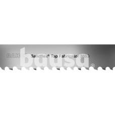 Sandflex® Fabricator™ Bahco juostinis pjūklas 3853-27-0.9-3/4-3800mm