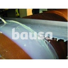 "Carbide Triple Set™ ""Xtra""™ TSX Bahco juostinis pjūklas metalui 3868-34-1.1-TSX-3/4-4520mm"
