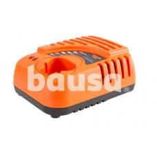 Akumuliatorių pakrovėjas 12V (BCL31B1) ir 14,4V (BCL32B1) Bahco