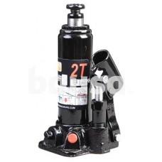 Hidraulinis keltuvas 2T 181-345mm