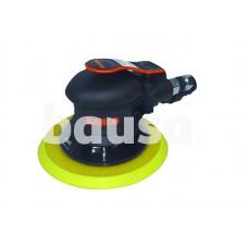 Pneumatinis ekscentrinis šlifuoklis su Velcro® padu 152mm, 5mm, 11000 aps/min