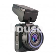 Vaizdo registratorius Navitel R600 Full HD