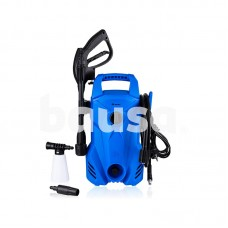 Tracer Carwasher 1400W 46622