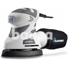 Blaupunkt MS2000-EU 180W