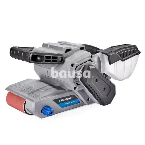 Blaupunkt BS7000-EU 900W