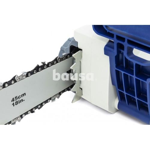 Blaupunkt CS3000-EU