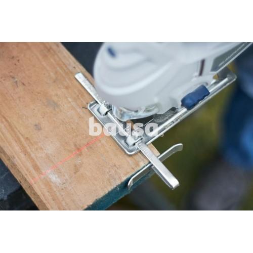 Blaupunkt JZ3000 Jigsaw 710W