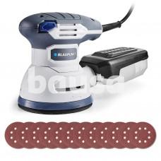 Blaupunkt OS3000-EU 300W