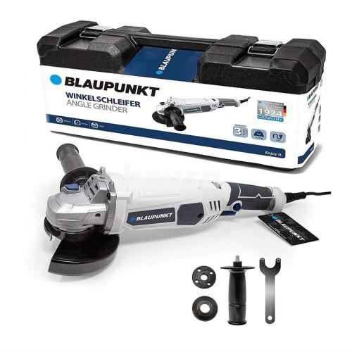 Blaupunkt BP3035-EU 1200W
