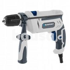 Blaupunkt HD7000