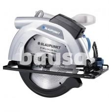 Blaupunkt CZ3000 Circular Saw