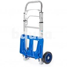 Blaupunkt PT3000 90kg