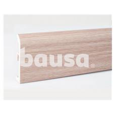 PVC grindjuostė Ultima (2500 x 80 x 19 mm) 018 Sibiro uosis