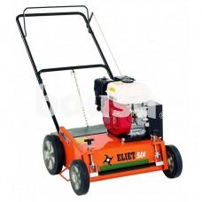 Skarifikatorius ELIET E501 PRO GX200 DC