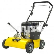 Skarifikatorius TEXAS Pro Cut 460B, B&S CR920