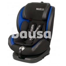 Sparco SK600I-BL blue