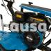 Motoblokas GTM 320PRO 7,5 AG