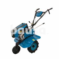 Motoblokas GTM 420PRO 7,5 AG
