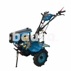 Motoblokas GTM 520PRO 7,5 AG