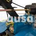 Motoblokas GTM 520-3 7,5 AG 4-bėgiai