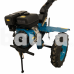 Motoblokas GTM 620-3 16 AG