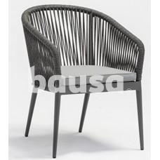 Sodo kėdė MASTERJERO Ecco J5117