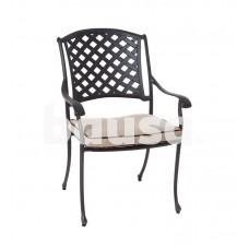 Sodo kėdė MASTERJERO Garden furniture collection