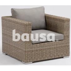 Lauko fotelis MASTERJERO Shumen J5145