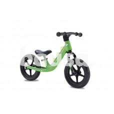Balansinis dviratis ROYALBABY RB-B5