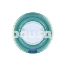 ViceVersa Kitchen Scale Buble 5kg turquoise 48641