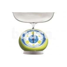 ViceVersa Tix Scale 3kg green 14112