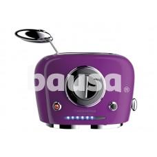 ViceVersa Tix Toaster purple 10041