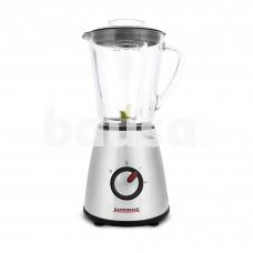 Gastroback 40897 Design Mixer Mini