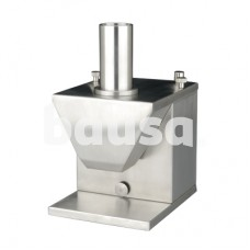 Gastroback Electric Automatic 41404