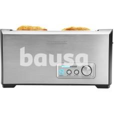 Gastroback 42398 Design Toaster Pro 4S