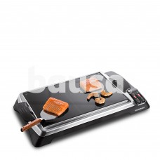 Gastroback Teppanyaki Glass-Grill Advanced 42535