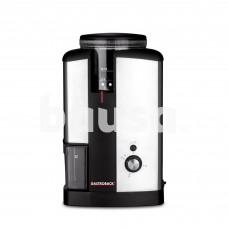 Gastroback Design Coffee Grinder Advanced 42602
