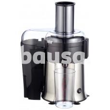 Sulčiaspaudė Gastroback 40117 Vital Juicer Pro