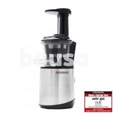 Sulčiaspaudė Gastroback 40145 Slow Juicer Advanced Vital
